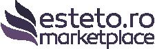 Esteto Marketplace